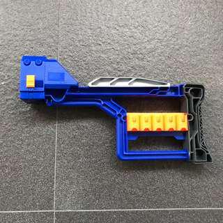 Nerf® N-STRIKE ELITE Accessories