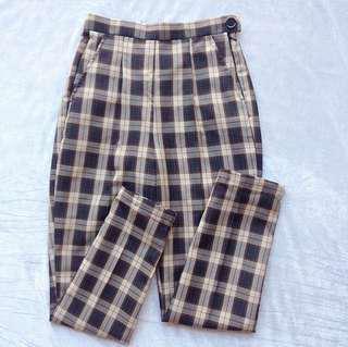 Shop.clo trouser