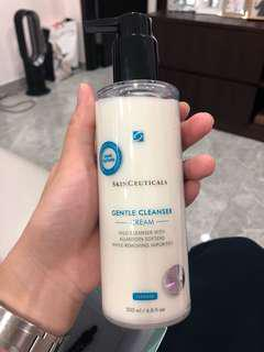 SkinCeuticals Gentle Cleanser Cream