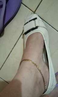Pera - flatshoes