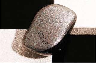 Tangle Teezer Glitter Gem