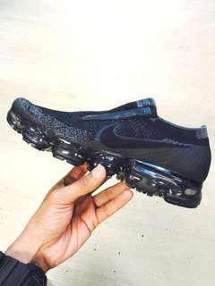 Nike Air Vapormax CDG Black