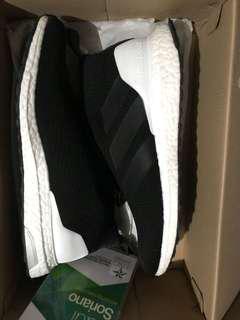 Adidas Ultraboost ACE 16+