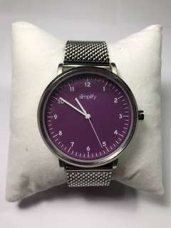 Men's Watches High Quality
