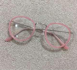 Sunglasses / kacamata