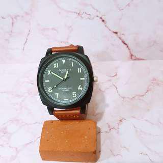 🚚 全新🦄女生手錶