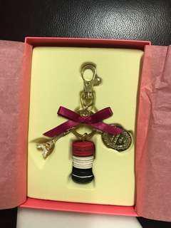 Laduree 鎖鑰扣 (100%new)