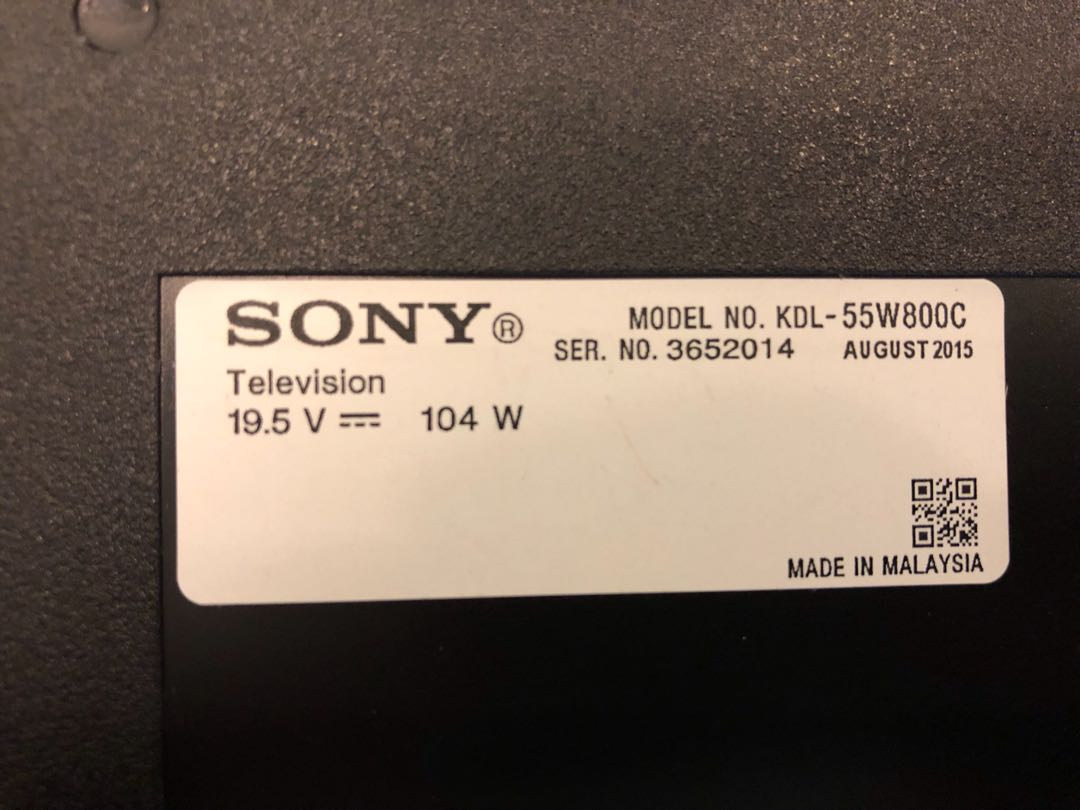 55 Inch Full Hd Tv Home Appliances Tvs Entertainment Systems On Buy Sony Televisions Bravia Led