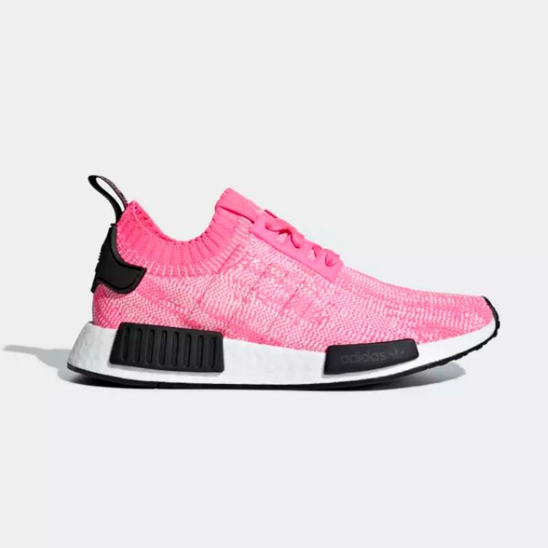 hot sale online 6915a 5751d Home · Women s Fashion · Shoes · Sneakers. photo photo ...