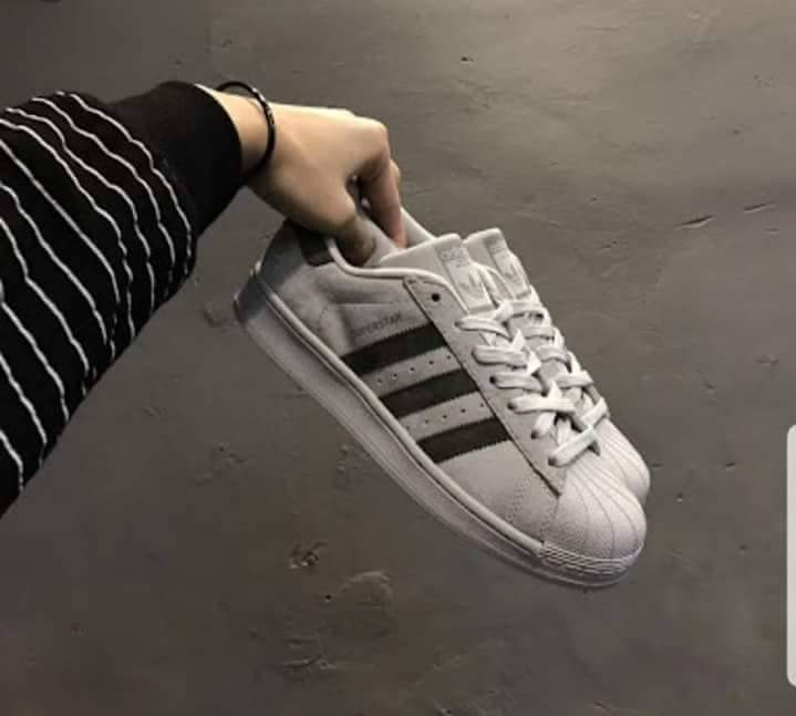 Adidas StanSmith Reigning Champ 4cdde9066