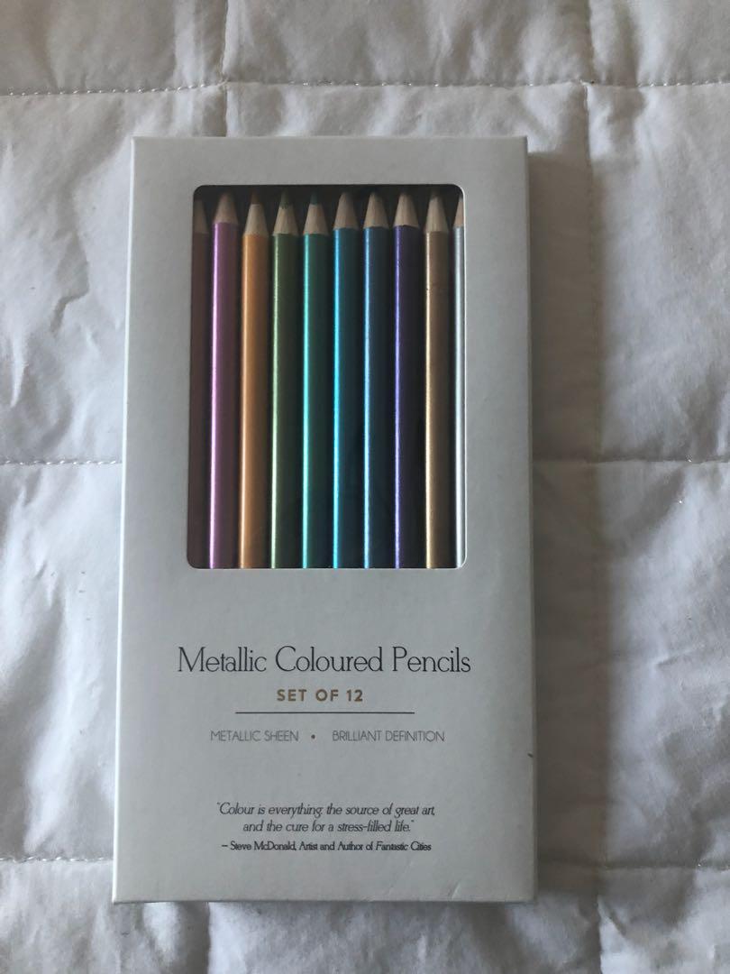 brand new school supplies value pack!!