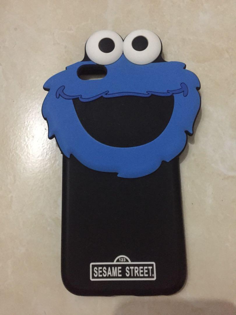 7cc52b29772 Case Elmo Iphone 6