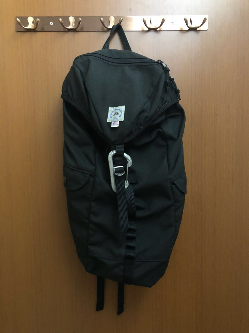 2dff29fa1b Epperson Mountaineering Backpack
