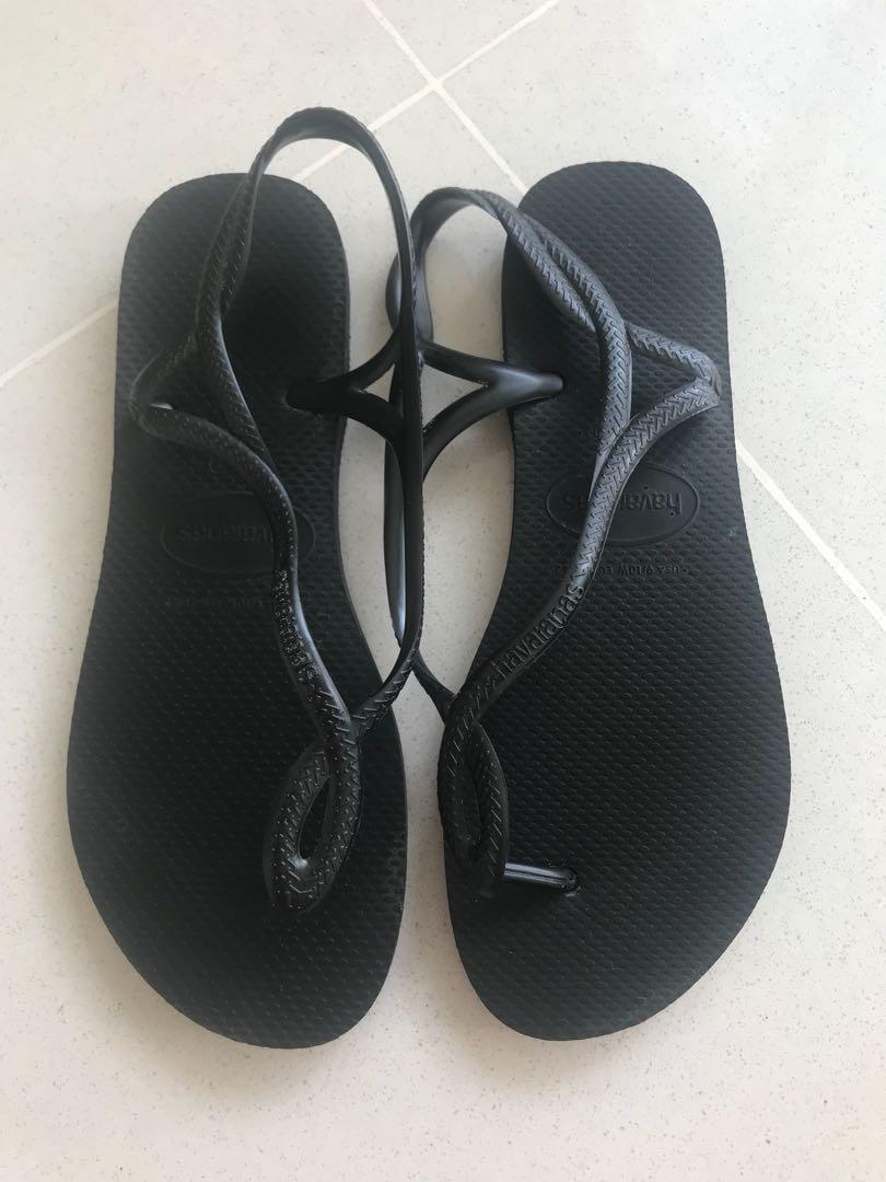 d31027a88 ... Flats   Sandals. photo photo photo