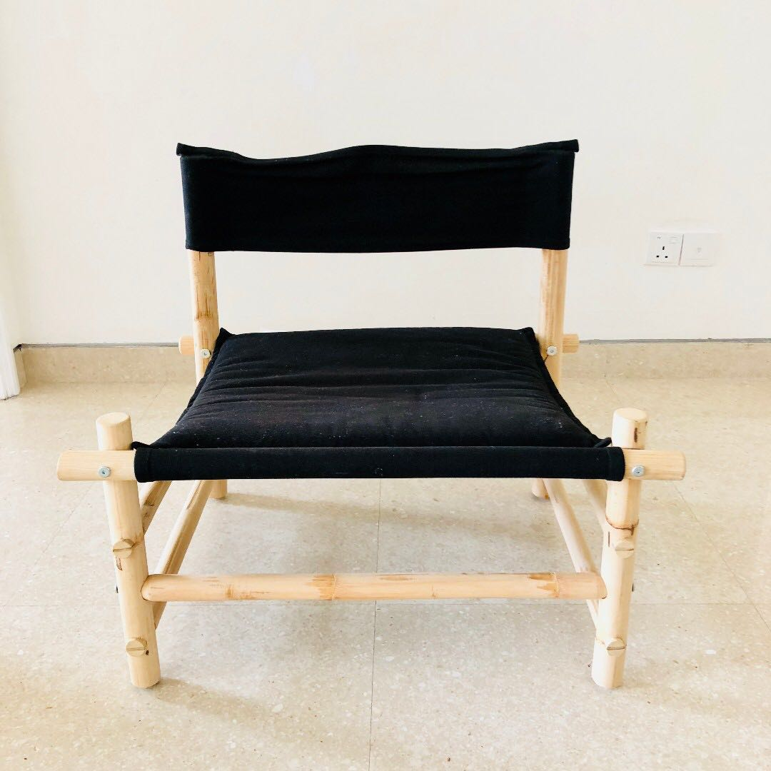 Lounge Chair Ikea Ja Limited Edition Furniture Tables Chairs On Carou