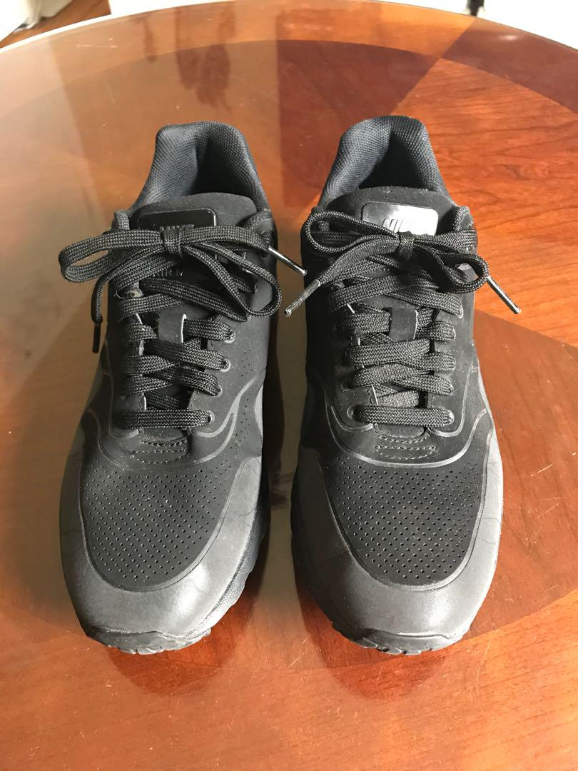 Nike Women's Air Max 1 Ultra Moire Size 6 1/2