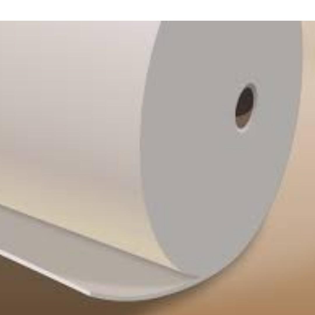 PE Foam sheet / roll (thickness = 10mm), Everything Else on