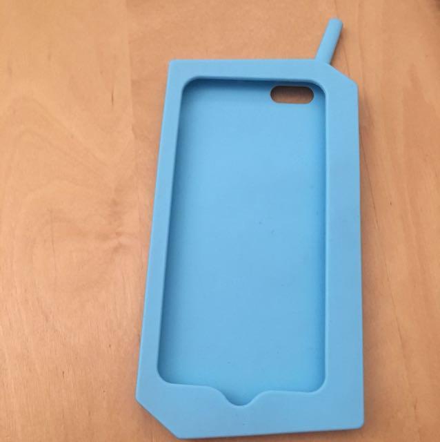 **REDUCED** iPhone 6s Plus Case