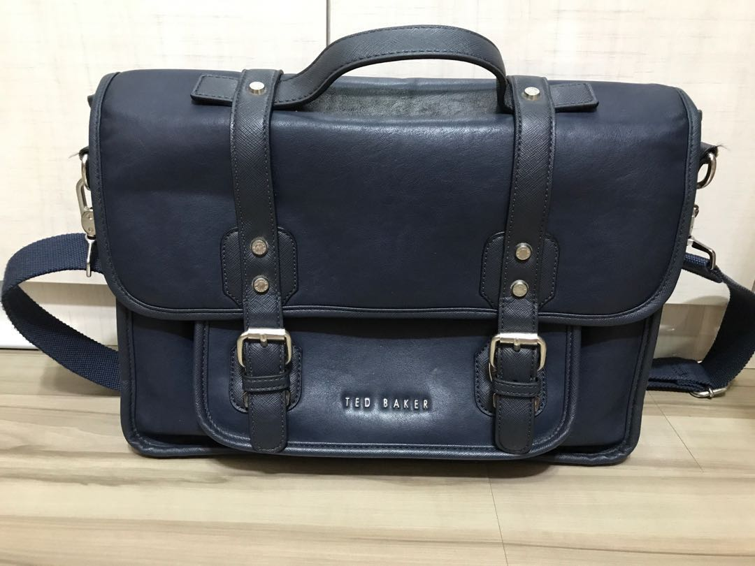 09a826aff6348f Home · Men s Fashion · Bags   Wallets · Sling Bags. photo photo photo photo  photo
