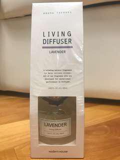 Lavender Diffuser air freshener