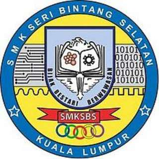 School Transport For Secondary Sri Bintang Utara And Sri Bintang Selatan 2019