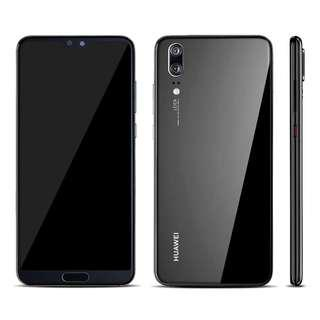 Huawei P20 ONLY RM250!! MUST SIGNUP CELCOM 188PLAN