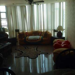 3 Bedroom Unit For Sale