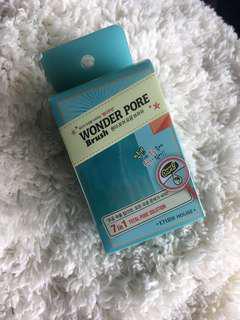 Etude House Wonder Pore Brush
