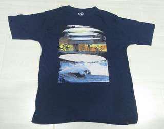 Baju OP - Ocean Pacific ( Bundle )