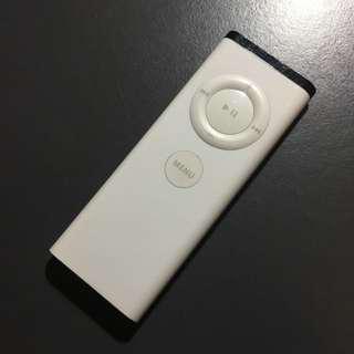 🚚 Apple Remote Control