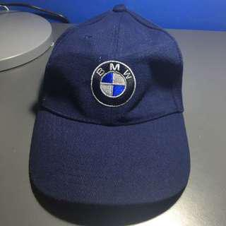 🚚 BMW M Power Cap