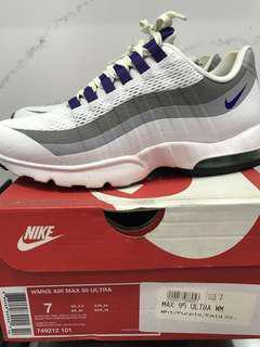 Nike 95 ultra