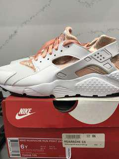 Nike huruache