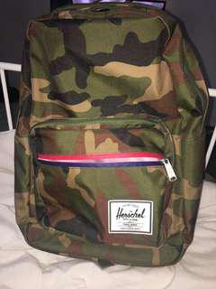 Cami Hershel Backpack