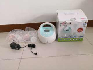 Spectra S1+ Local Set, Full Package