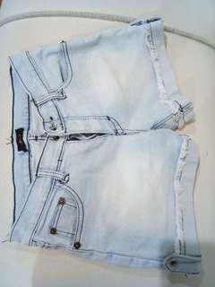 Popeye jeans pants