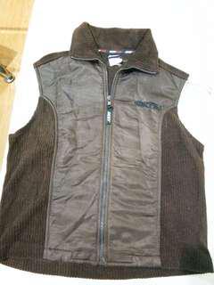 Dkny winter vest