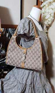 100% Authentic Gucci