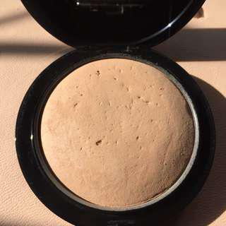 M.A.C Mineralise Skin Finish Natural - Medium Plus