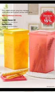 Sweet Saver (2)