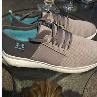 Brand New Under Armour Charged