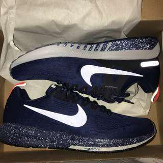 Sz 9 Nike Air Zoom Structure 21 Shield
