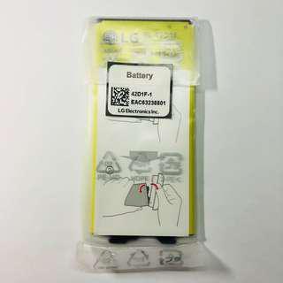 LG G5 battery 100%原裝電池