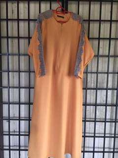 Ej Style dress