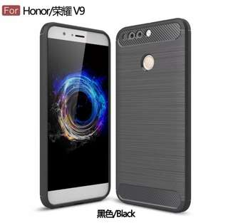 Huawei honor 9 stylish case