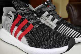 "Adidas EQT Support Future ""Overkill"" (OEM)"