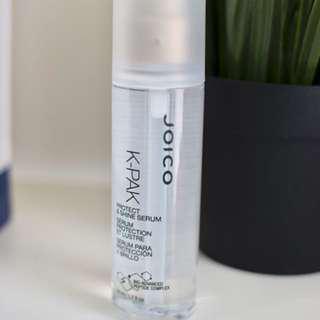 [Share in jar 10ml ] serum Joico Protect&Shine