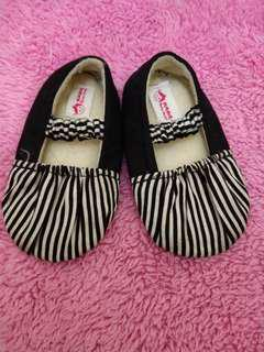 Sepatu cute