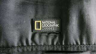 """National Geographic Laptop sleeve (can fit up to 17"""" laptop)"""