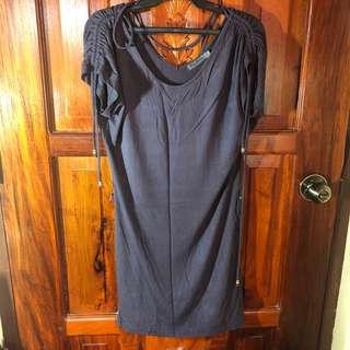 Pre-loved BNY Ladies Dress